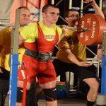 דגשים ותרגילי עזר לתרגילי הבסיס: נגיעה עם כמה מהאתלטים הטובים בארץ