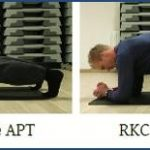 הטעות הכי נפוצה בבטן סטטי שלחלוטין תוריד את העומס בגב, ואיך לבצע בטן סטטי שקשה פי 2 מהסטטי הרגיל