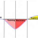 מודל פיצוי יסף מוסבר ולמה כל תוכנית צריכה להתבסס על פיו