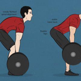 deadlift-avoiding-lower-back-pain