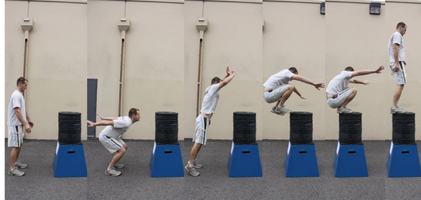 explosive_training_for_mma_box_jumps