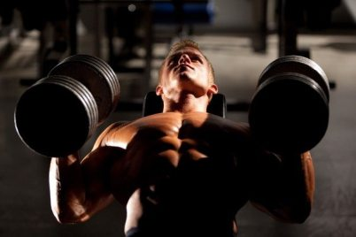 Incline_Dumbbell_Bench_Press_Starting
