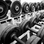 7 דרכים להתקדם באימונים בשביל לעלות במסת שריר