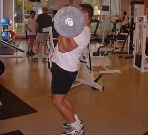 incorrect-barbell-curls